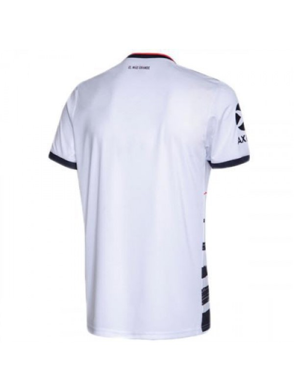 River Plate Third Soccer Jerseys Mens Football Shirts Uniforms 2020-2021