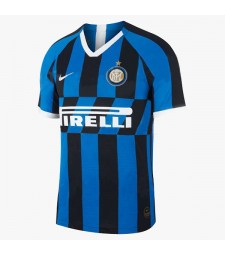 Inter Milan Home Jersey 2019-2020