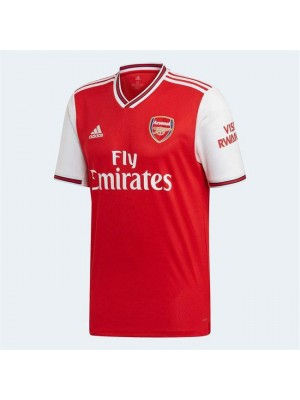 Arsenal Football Shirt Home Soccer Jersey 2019-2020